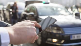 【忙しい人のための講座】世界が注目「Uber」は 何が問題なの?