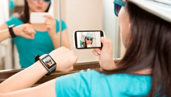 SNS管理ツール「Hootsuite」で「Instagram」の予約投稿も可能に!気になる実用性は?