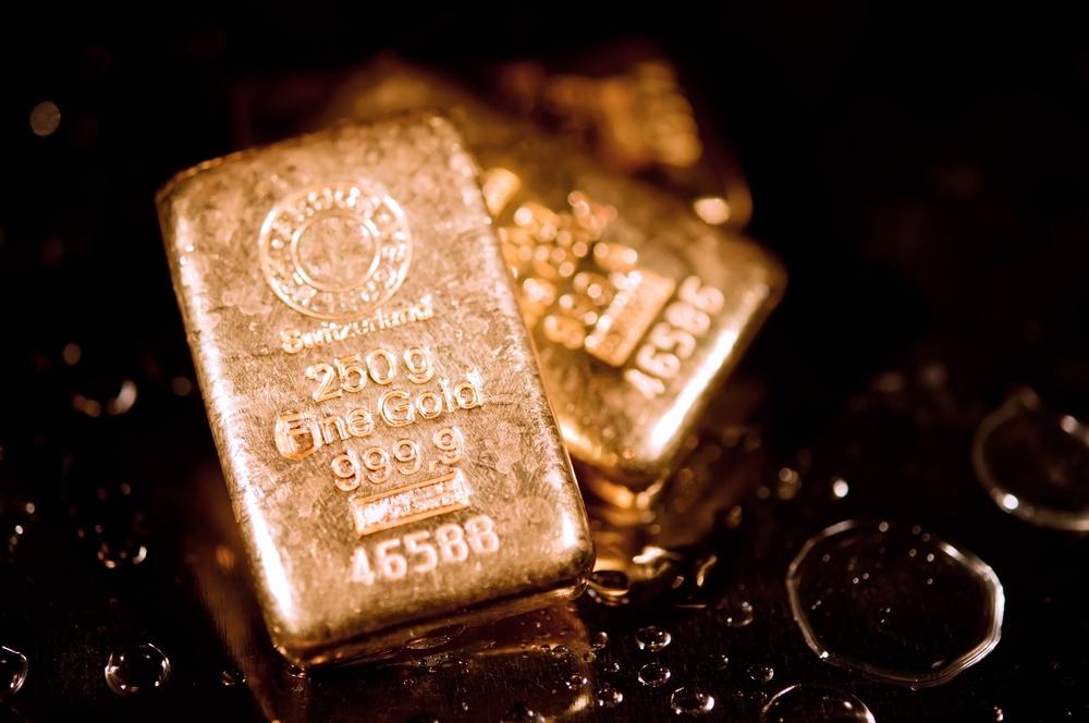 ヒトラーの金塊、ついに発見!? ヨーロッパに眠る「ナチスの遺産」