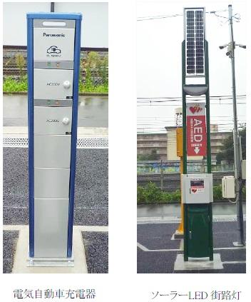 県営浦和高層団地に「三井のリパーク」駐車場を開設 - 三井不動産リアルティ02