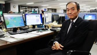 JAL_missiondirector02