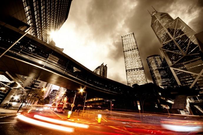 積水化学と豊田市がタッグ、下水から再生可能エネルギーを生み出す