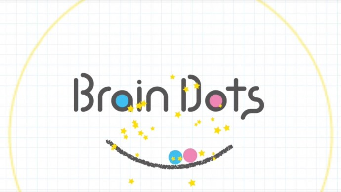 BrainDots (2)