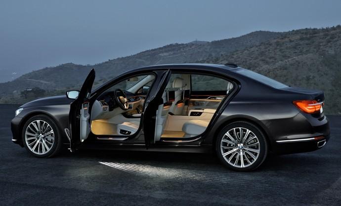 BMW_750Li