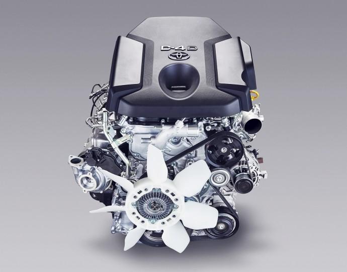 Toyota 1gd ftv 01 690x541