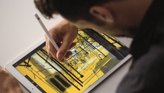 iPadPro_Pencil_Lifestyle1-PRINT