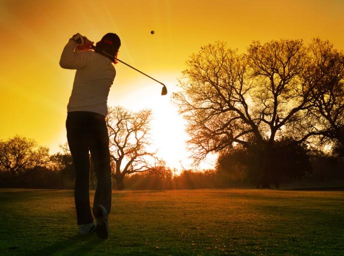 ゴルフ 楽天