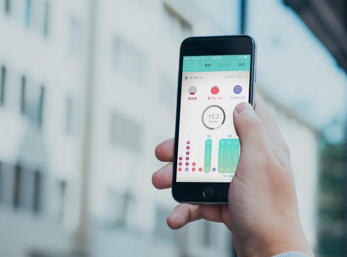 DriveOn-app-RGB