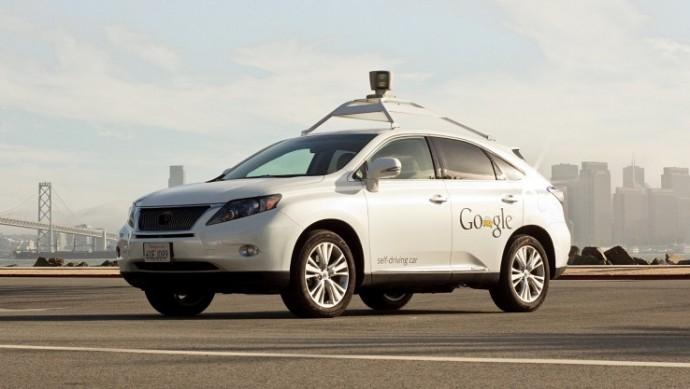 Google_Self_Driving_Car0-690x389