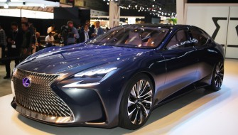 Lexus_LF-FC