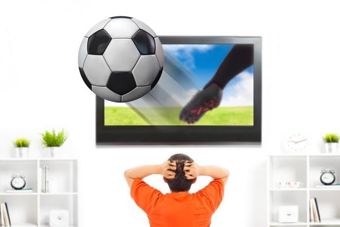 MIT-3D-Soccer