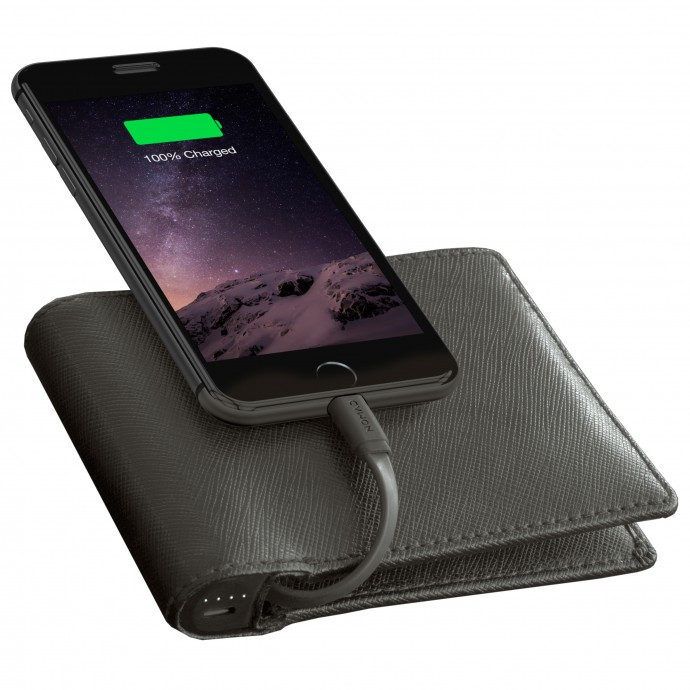 Wallet_for_iPhone01