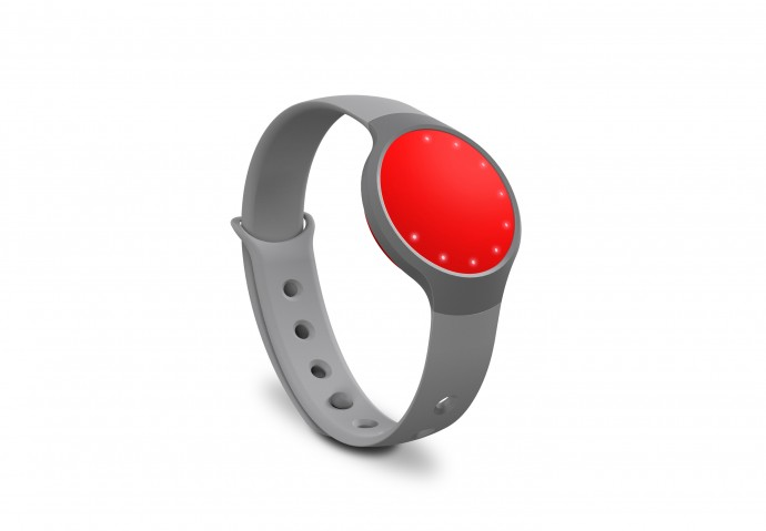 flash_sportband_cocacolared_vertical_web