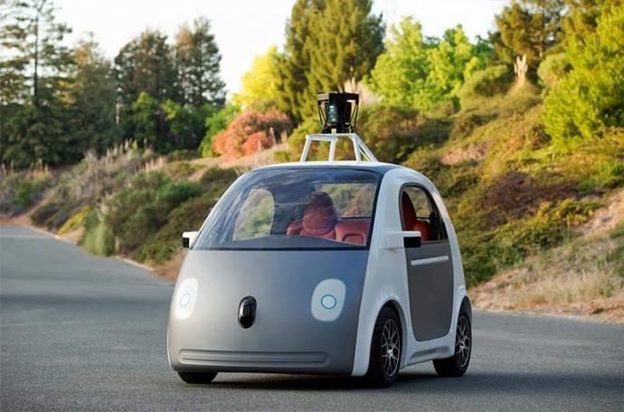 google_car1-690x456