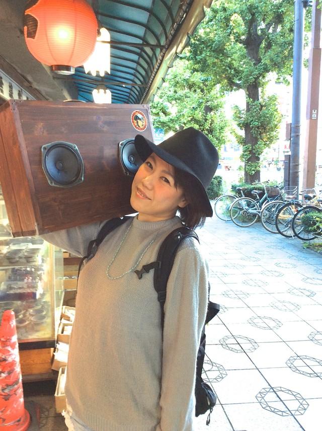 soundtrunk_04