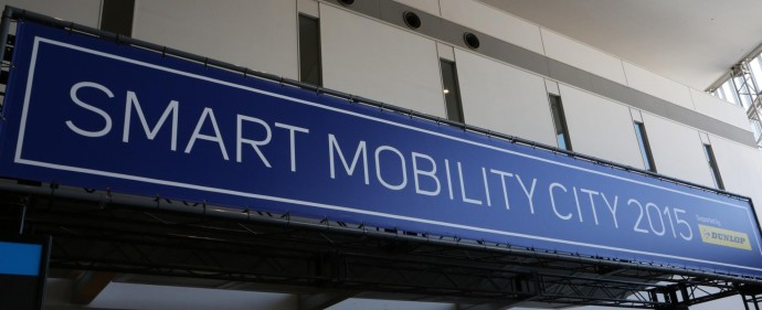 th_SMART MOBILITY_01B