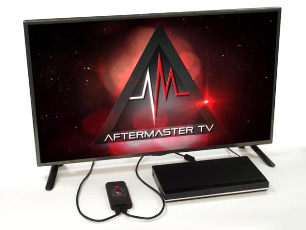 AfterMaster TV_01