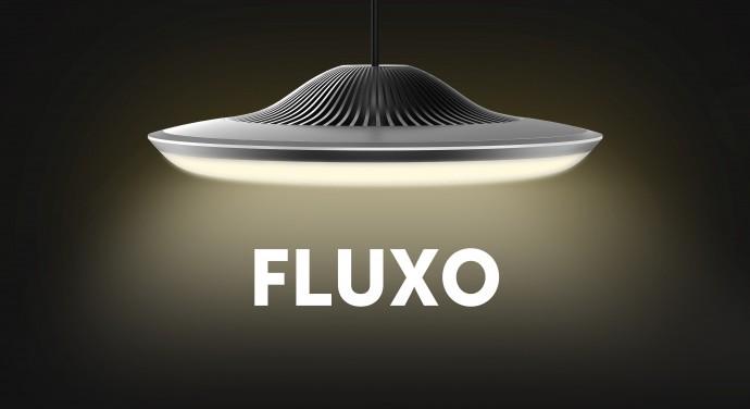 FLUXO02