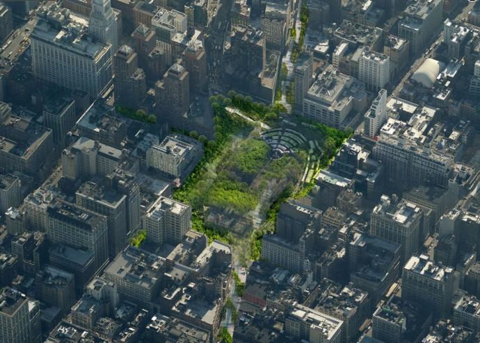 Green-Line-park-Manhattan-New-York_dezeen_936_4