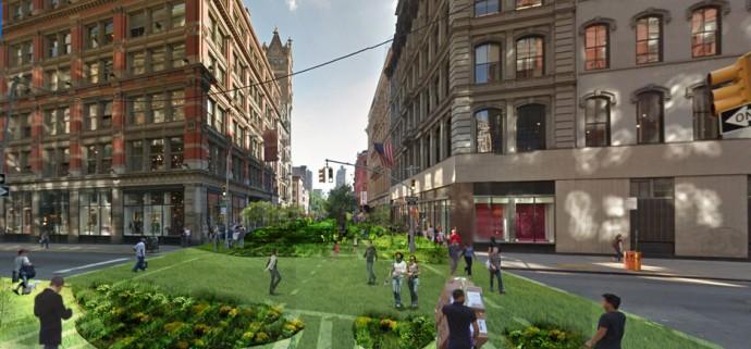 Green-Line-park-Manhattan-New-York_dezeen_936_5