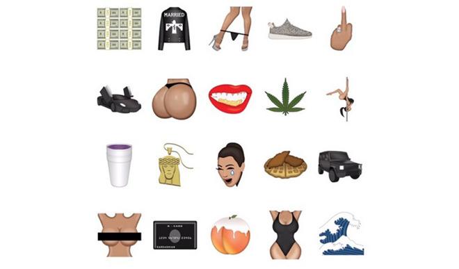 Kardashian_01