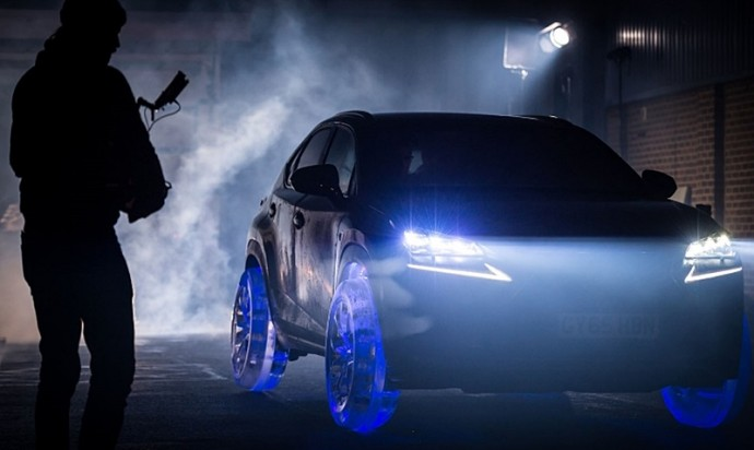 Lexus_NX300h