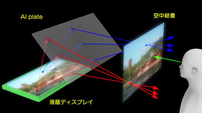 http://aerialimaging.tv/