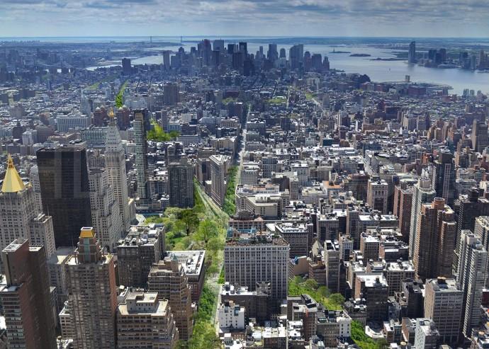 th_Green-Line-park-Manhattan-New-York_dezeen_ban