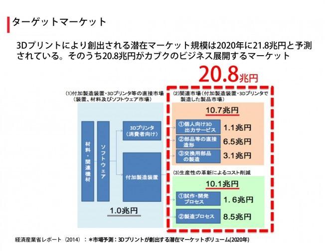 th_kabuku_support_material-11-690x518