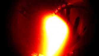 w7x_plasma