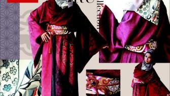 日本ムスリムファッション協会より提供