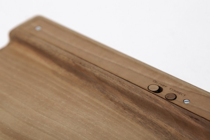 Board 2_04