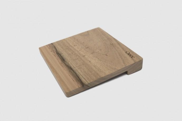 Board 2_05