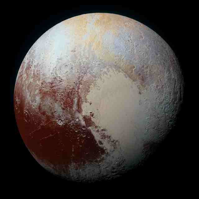 NASA_2015_01