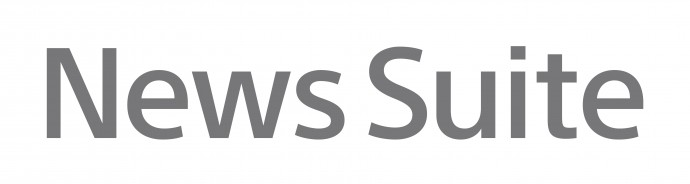 NewsSuite_text_g_5_2000x7505