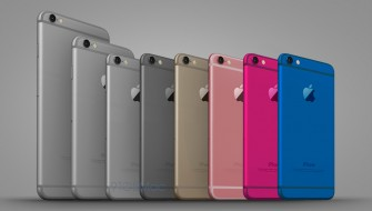 iphone6cconcept