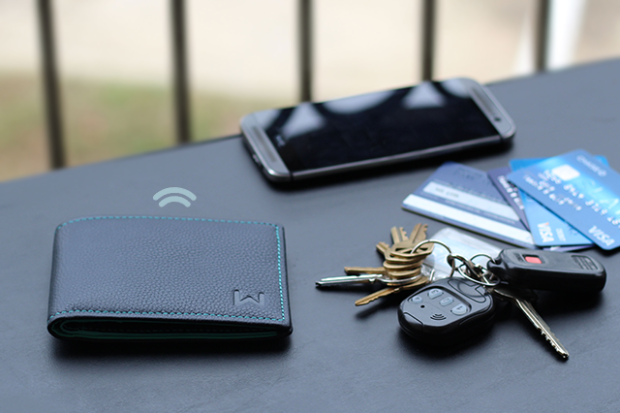 walli-the-smart-wallet