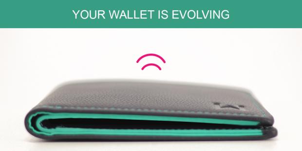 walli-the-smart-wallet2