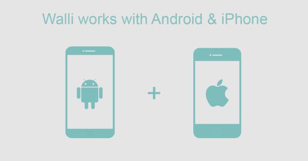 walli-the-smart-wallet4