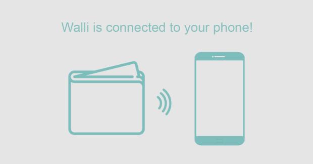 walli-the-smart-wallet3