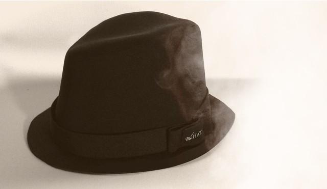 Mr. Hat_02