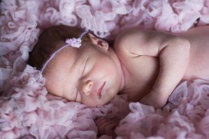 photographing-children-baby-girl-2
