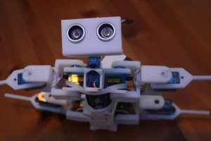robot-648622_960_720