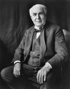 1024px-Thomas_Edison2