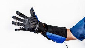 RoboGlove-2