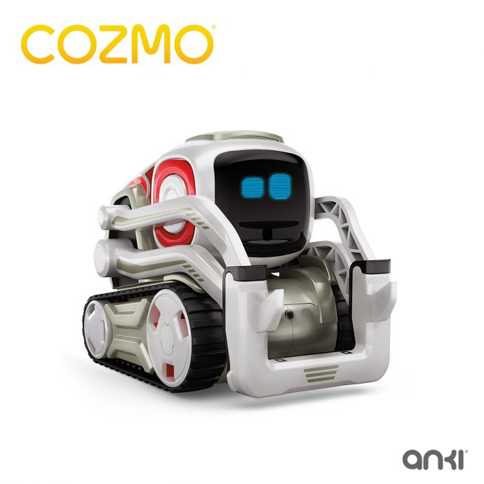 cozmo_looking-straight