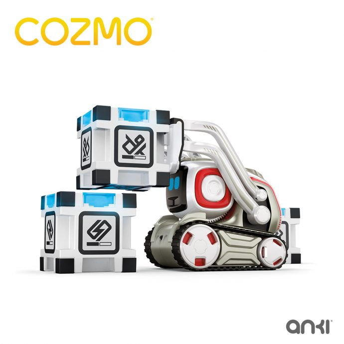 cozmo_stacking