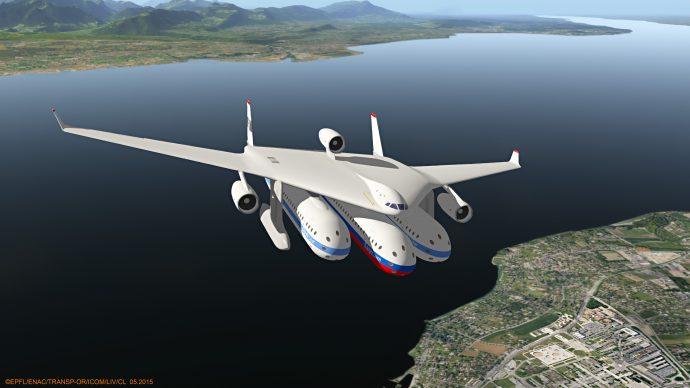 en vol2