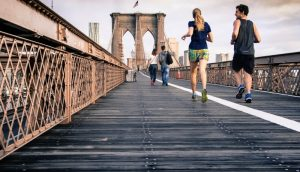 jogging-bridge-architecture
