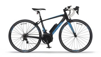 07_PW70RXS_Black-Blue_1